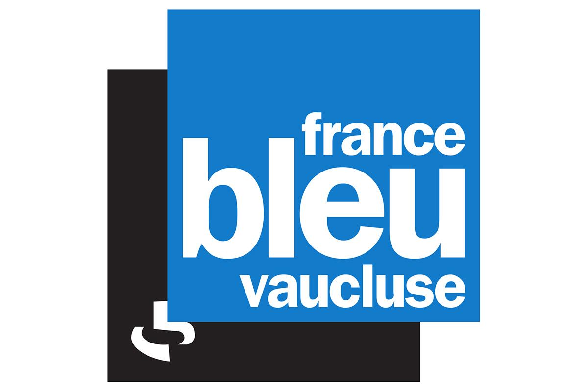 O' Papilles est sur France Bleu Vaucluse !